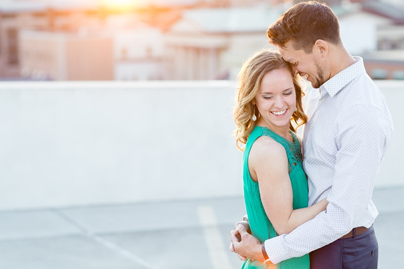 Franklin_and_Marshall_Downtown_Lancaster_Urban_Engagement_17