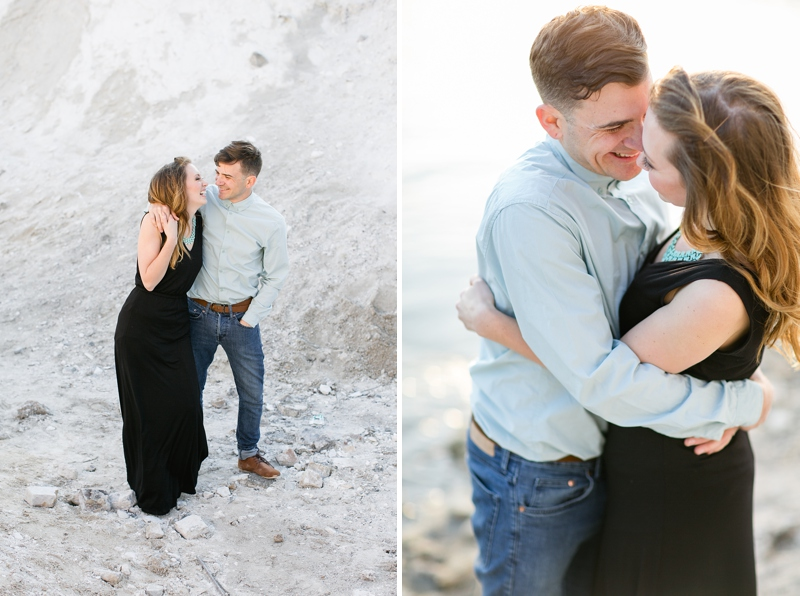 Lancaster_Engagement_Session_Cliffs_of_Conoy_01