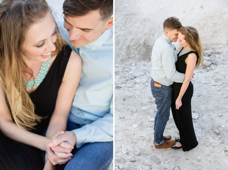 Lancaster_Engagement_Session_Cliffs_of_Conoy_02