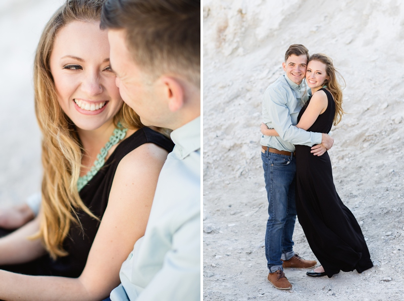 Lancaster_Engagement_Session_Cliffs_of_Conoy_03
