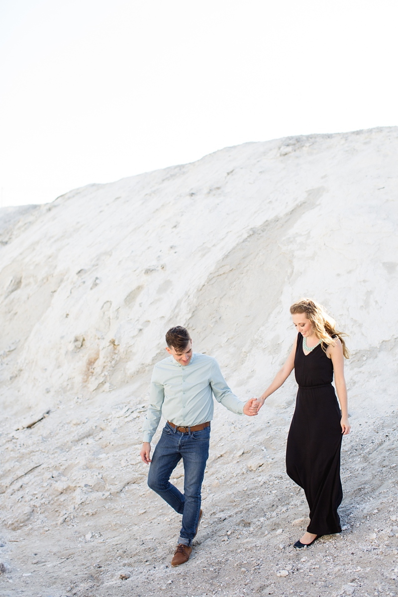 Lancaster_Engagement_Session_Cliffs_of_Conoy_04