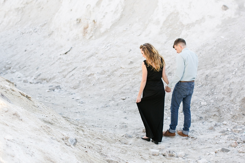 Lancaster_Engagement_Session_Cliffs_of_Conoy_05