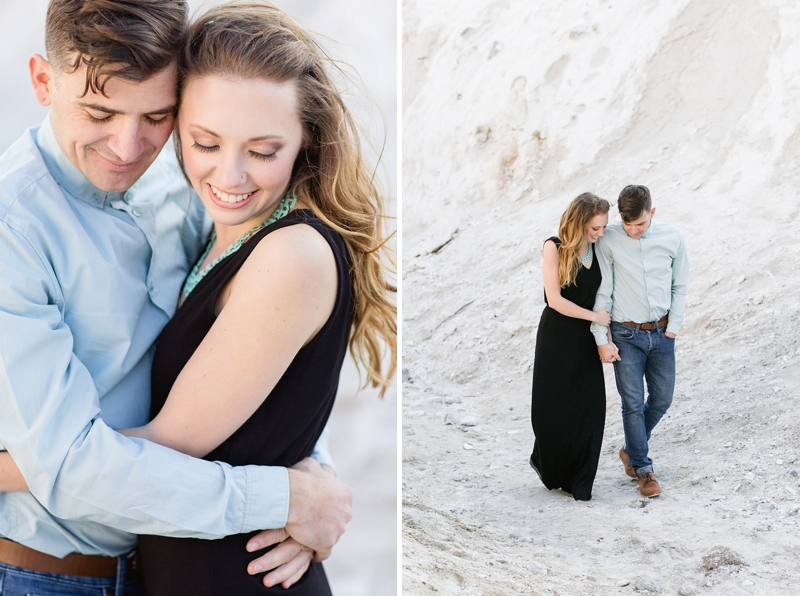 Lancaster_Engagement_Session_Cliffs_of_Conoy_08
