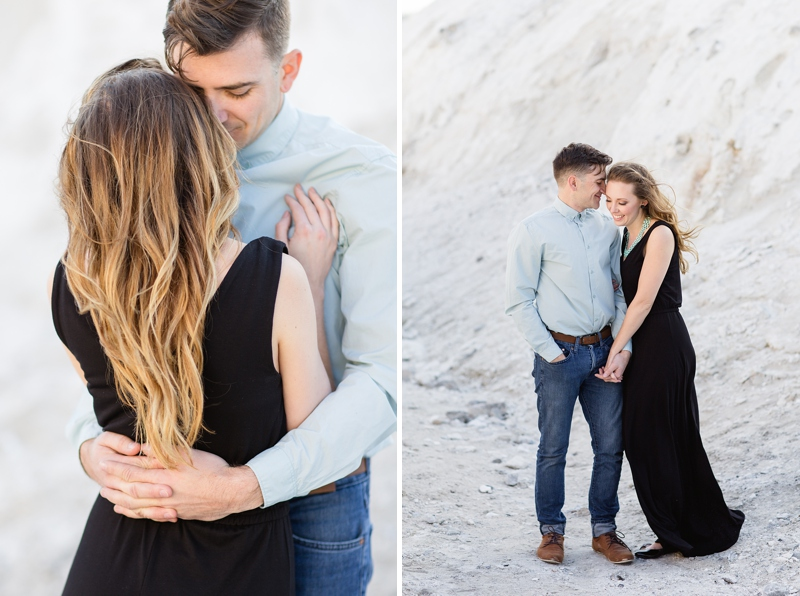 Lancaster_Engagement_Session_Cliffs_of_Conoy_09