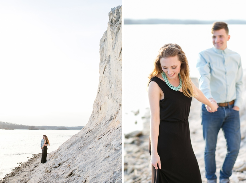 Lancaster_Engagement_Session_Cliffs_of_Conoy_12