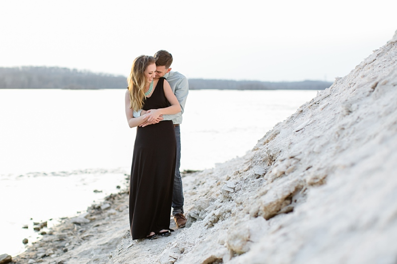 Lancaster_Engagement_Session_Cliffs_of_Conoy_13