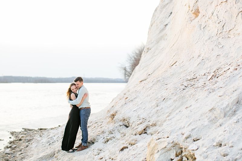 Lancaster_Engagement_Session_Cliffs_of_Conoy_15