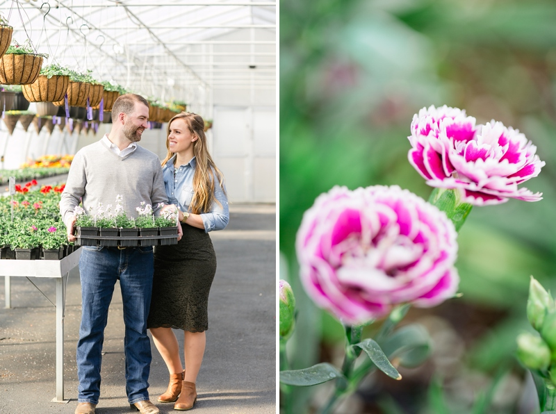Lancaster_greenhouse_engagement_session_01
