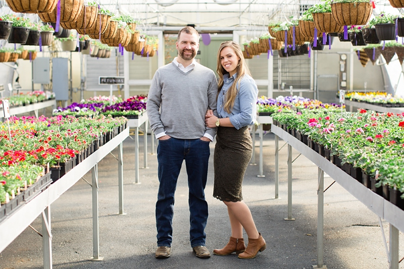 Lancaster_greenhouse_engagement_session_04