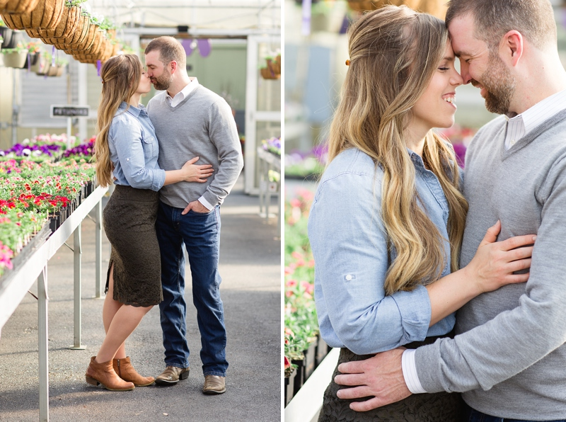 Lancaster_greenhouse_engagement_session_07