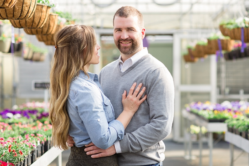 Lancaster_greenhouse_engagement_session_08