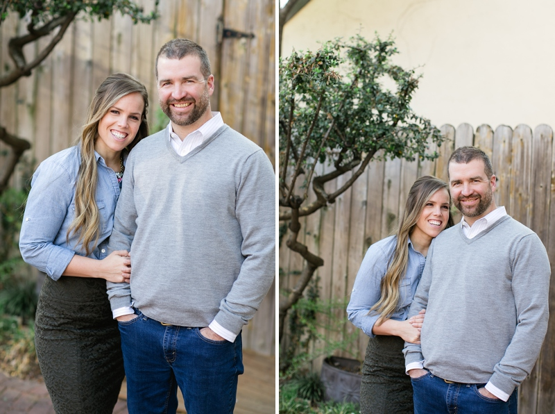 Lancaster_greenhouse_engagement_session_15