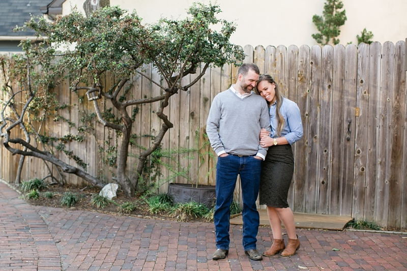 Lancaster_greenhouse_engagement_session_16