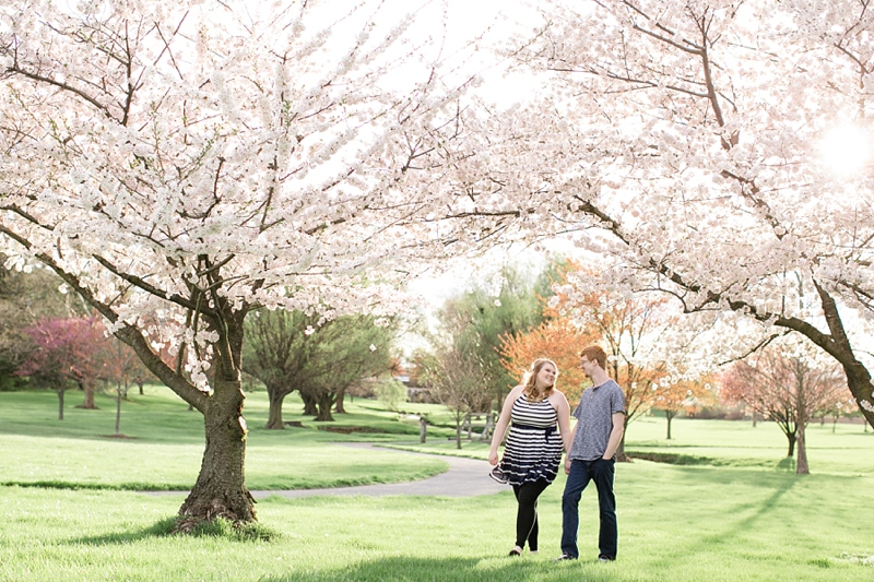 Spring_Blossom_Lancaster_Engagement_Session_01