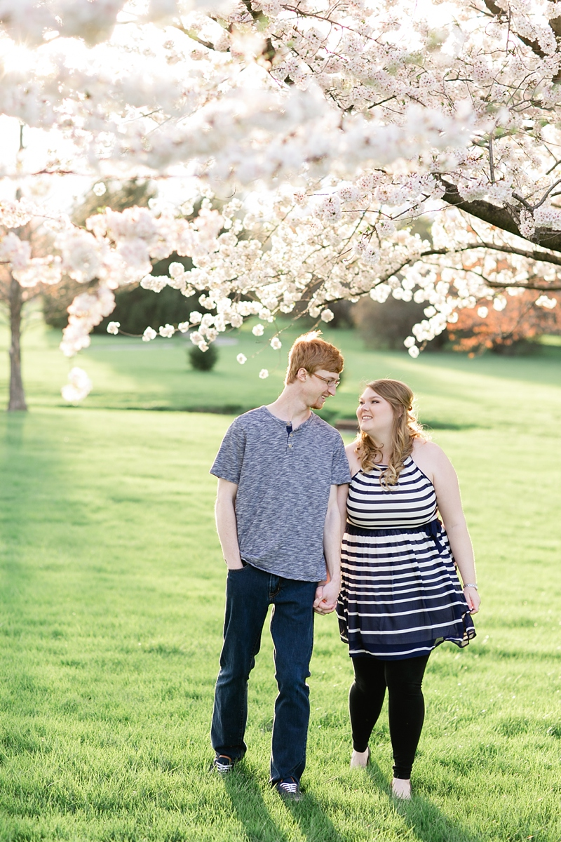 Spring_Blossom_Lancaster_Engagement_Session_03
