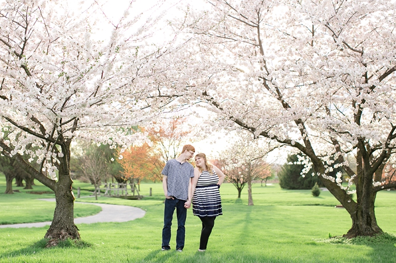 Spring_Blossom_Lancaster_Engagement_Session_05