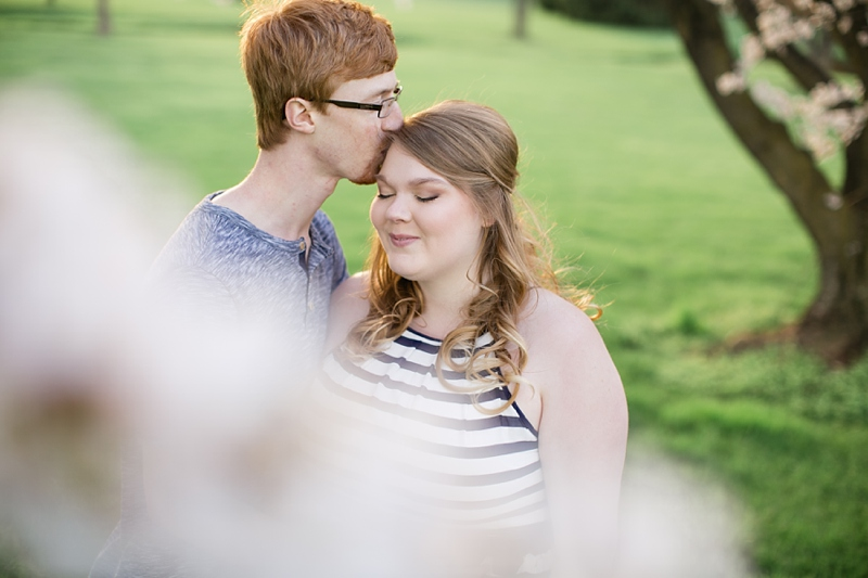 Spring_Blossom_Lancaster_Engagement_Session_06