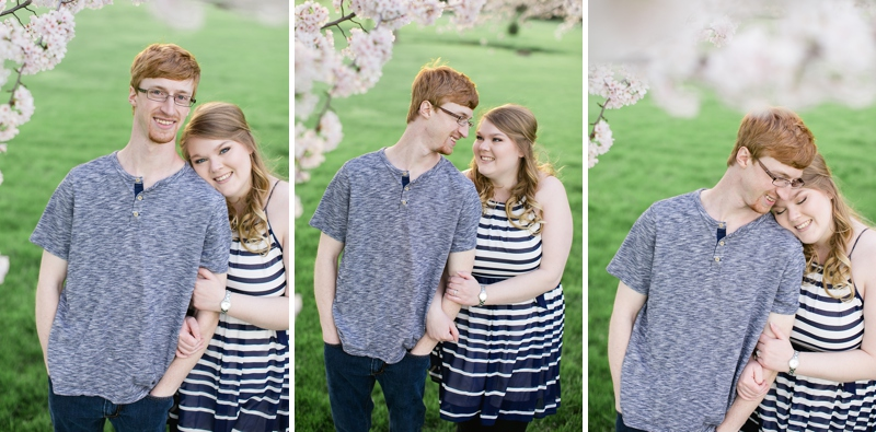 Spring_Blossom_Lancaster_Engagement_Session_07