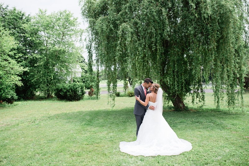 Barn_Silverstone_Lancaster_Wedding_13