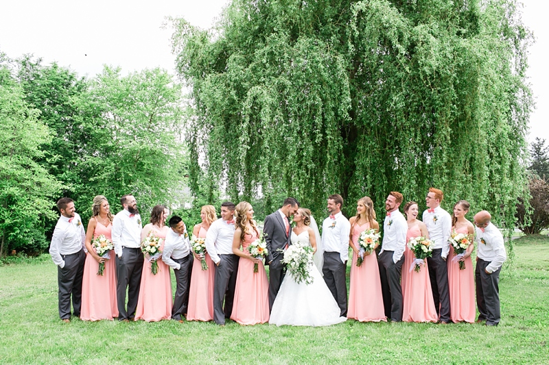 Barn_Silverstone_Lancaster_Wedding_24