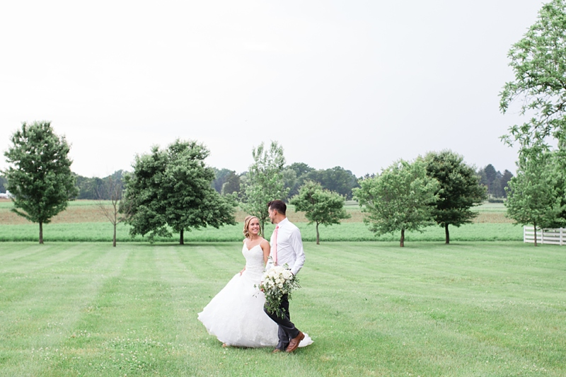Barn_Silverstone_Lancaster_Wedding_32