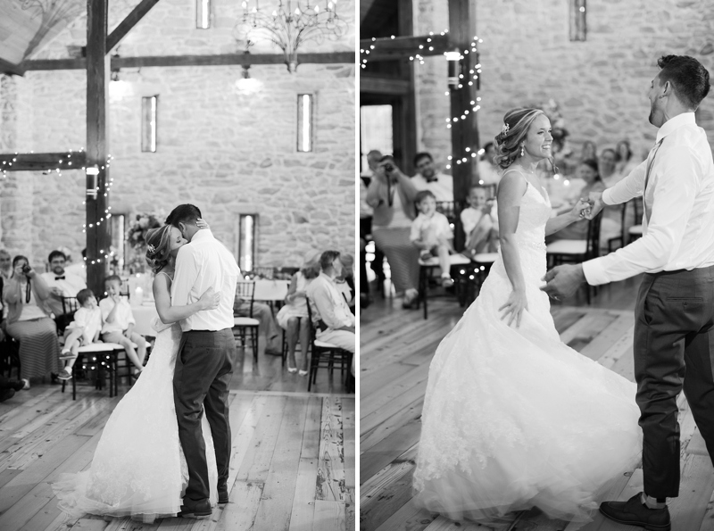 Barn_Silverstone_Lancaster_Wedding_39