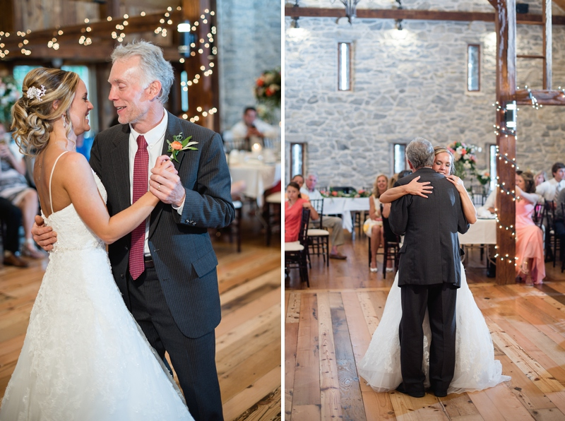 Barn_Silverstone_Lancaster_Wedding_41