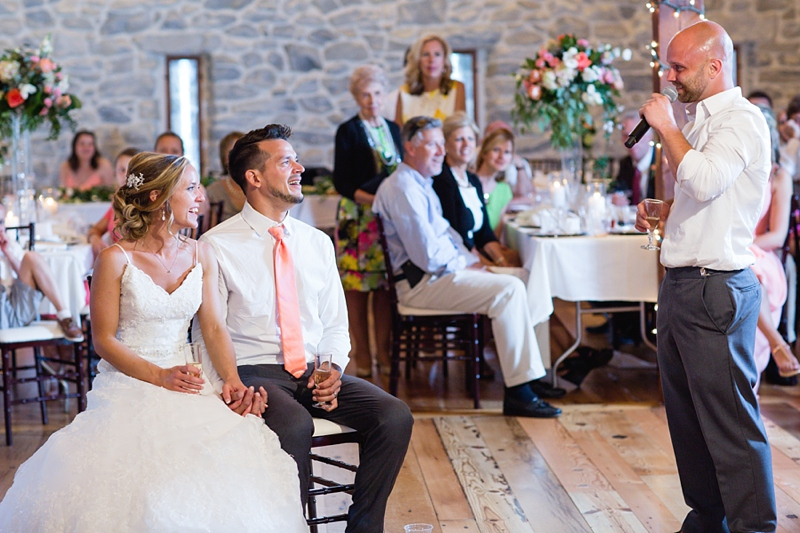 Barn_Silverstone_Lancaster_Wedding_43