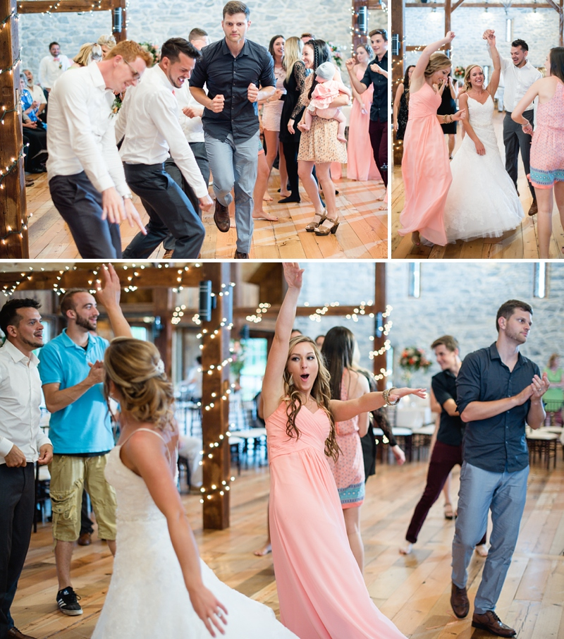 Barn_Silverstone_Lancaster_Wedding_48
