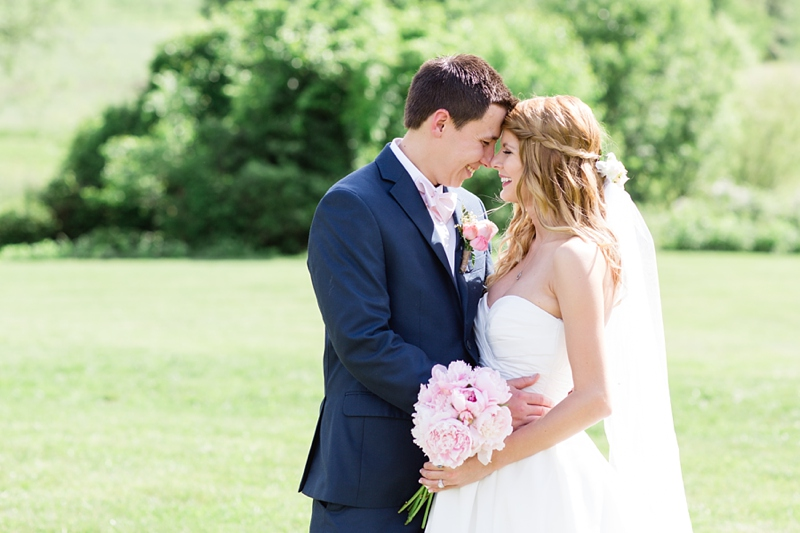 Blue_Ridge_Mountain_Lynchburg_Virginia_Wedding_13