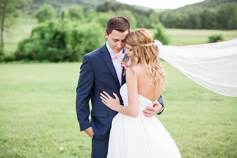 Blue_Ridge_Mountain_Lynchburg_Virginia_Wedding_15