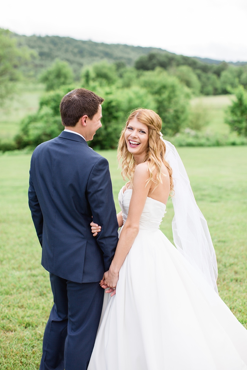 Blue_Ridge_Mountain_Lynchburg_Virginia_Wedding_16