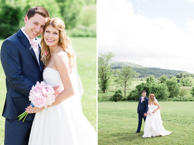 Blue_Ridge_Mountain_Lynchburg_Virginia_Wedding_18
