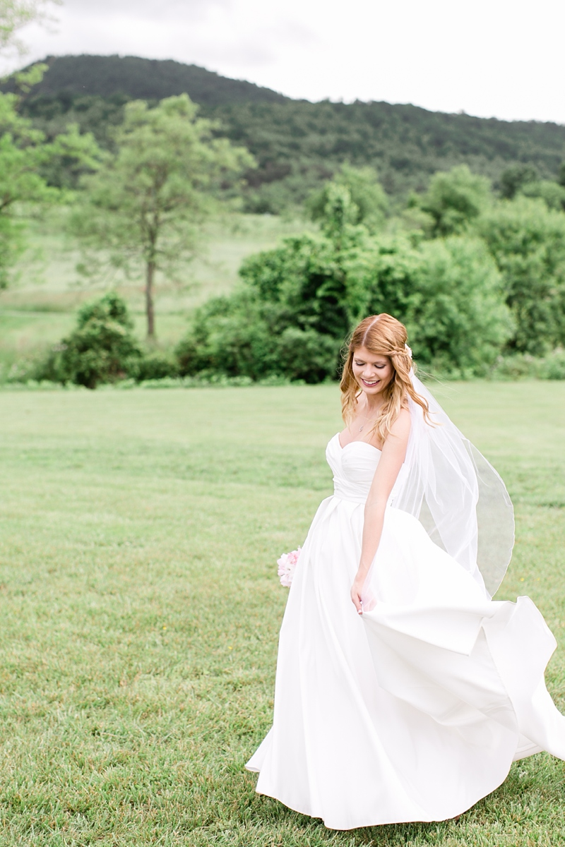 Blue_Ridge_Mountain_Lynchburg_Virginia_Wedding_20