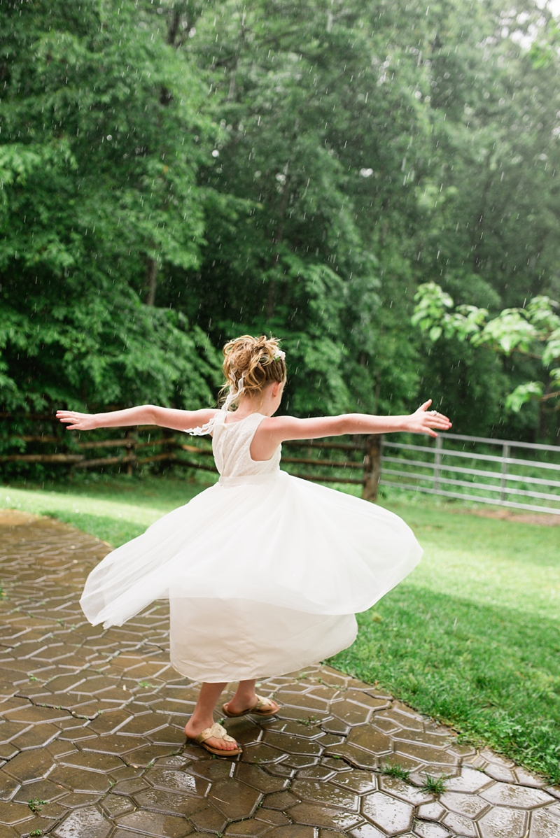 Blue_Ridge_Mountain_Lynchburg_Virginia_Wedding_39