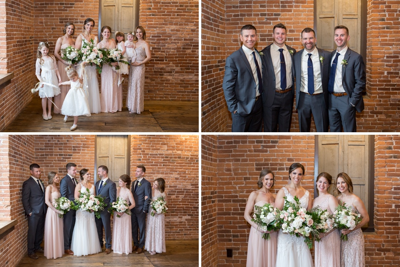 The_Booking_House_Lancaster_Manheim_PA_Elegant_Wedding_17