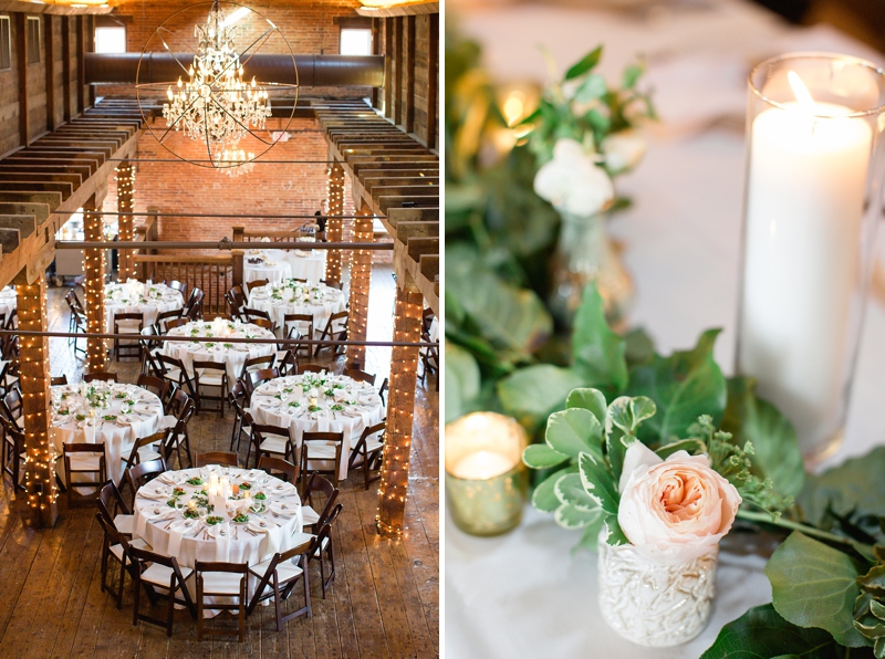 The_Booking_House_Lancaster_Manheim_PA_Elegant_Wedding_32