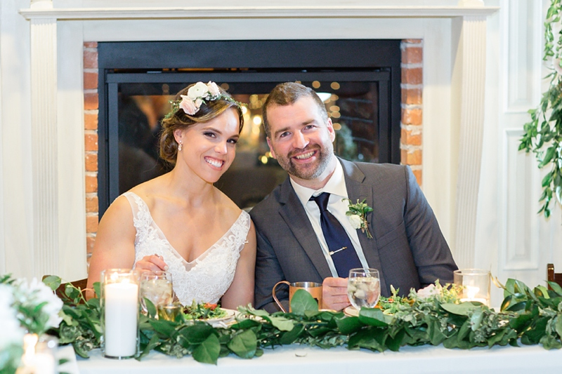The_Booking_House_Lancaster_Manheim_PA_Elegant_Wedding_35