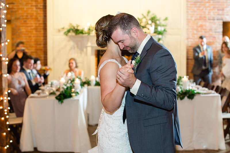 The_Booking_House_Lancaster_Manheim_PA_Elegant_Wedding_36