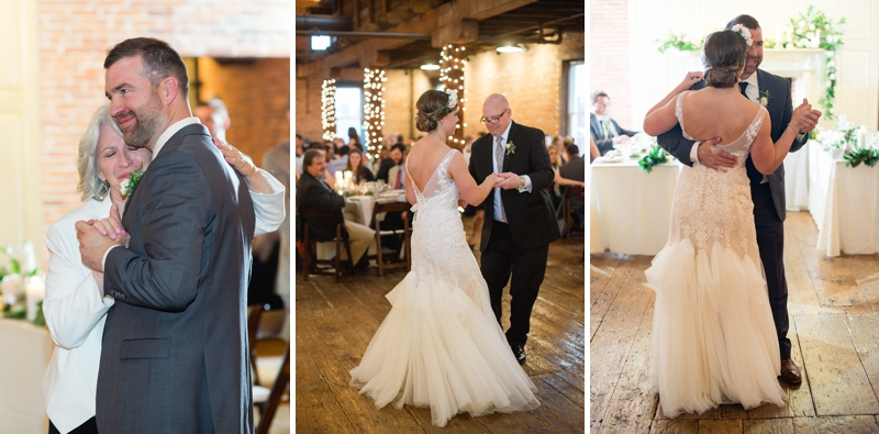 The_Booking_House_Lancaster_Manheim_PA_Elegant_Wedding_39