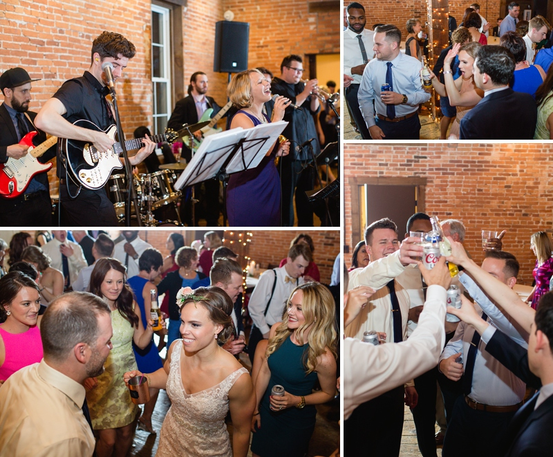 The_Booking_House_Lancaster_Manheim_PA_Elegant_Wedding_45