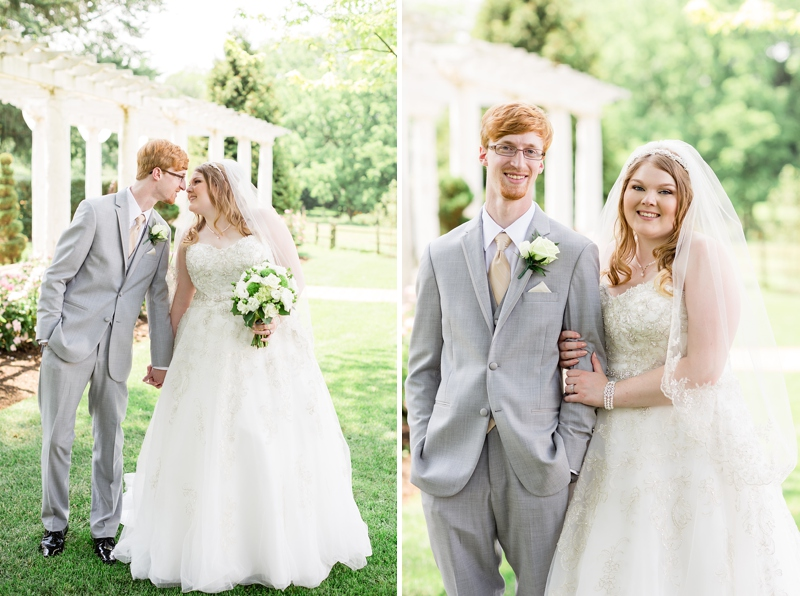 White_Chimneys__Lancaster_PA_Wedding_08