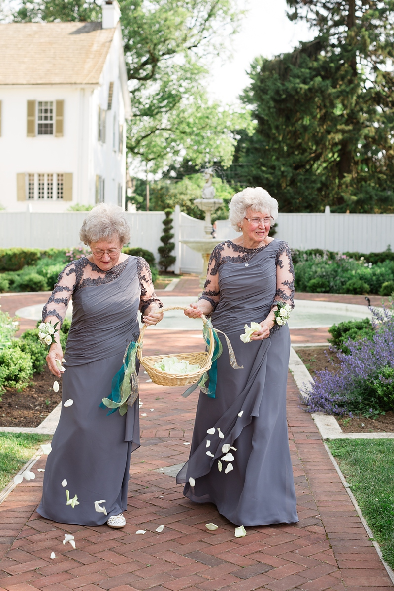 White_Chimneys__Lancaster_PA_Wedding_16