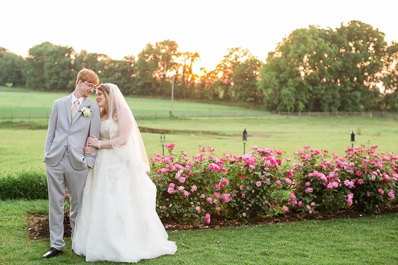 White_Chimneys__Lancaster_PA_Wedding_28