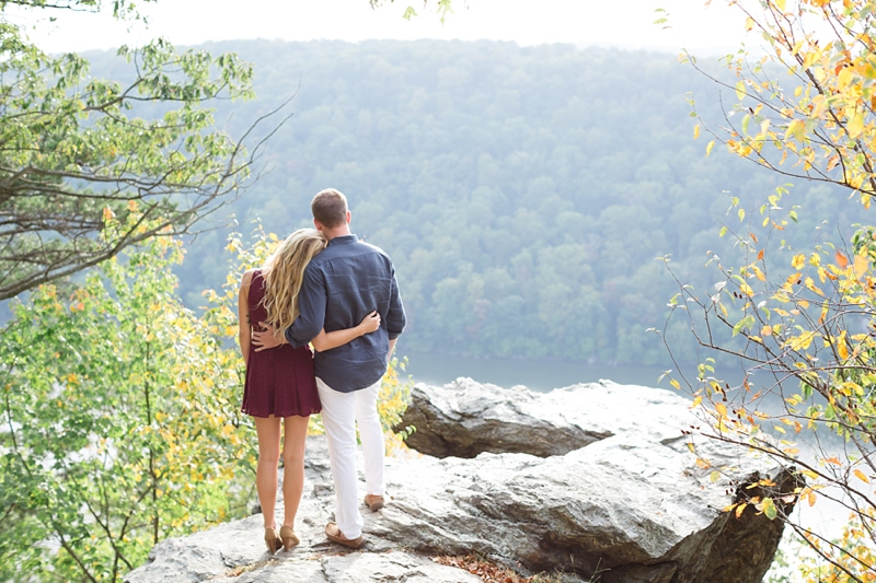 pinnacle_overlook_tuquan_glen_engagement_session_07