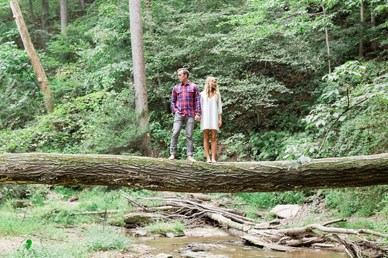 pinnacle_overlook_tuquan_glen_engagement_session_10