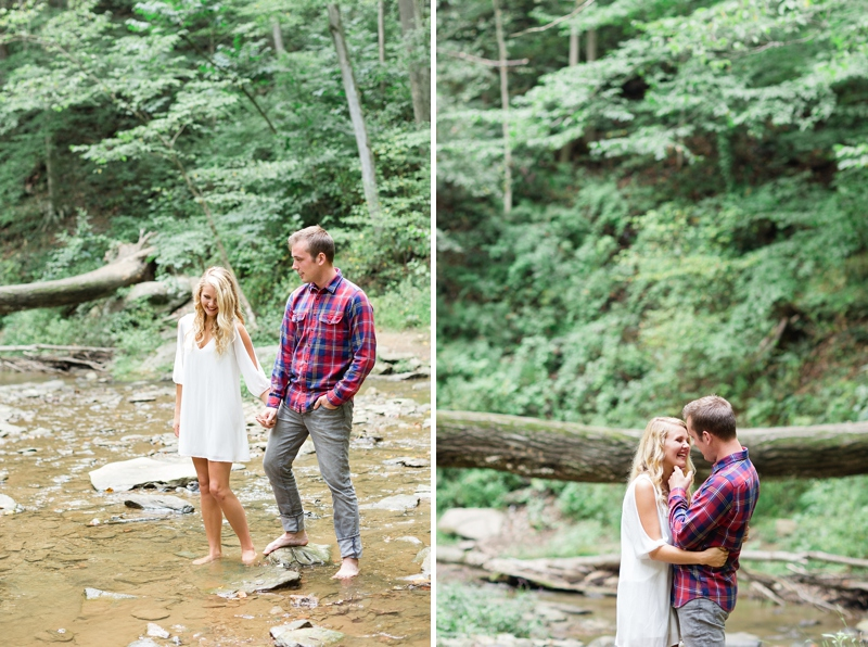 pinnacle_overlook_tuquan_glen_engagement_session_11
