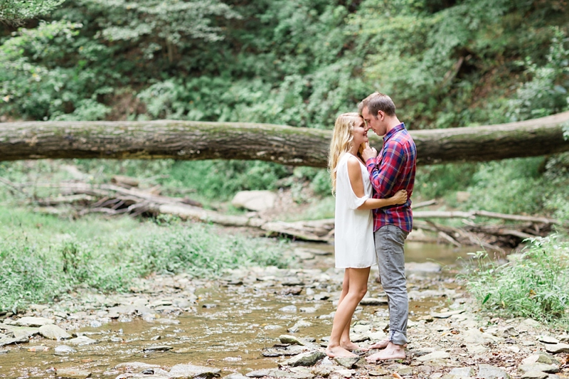 pinnacle_overlook_tuquan_glen_engagement_session_14