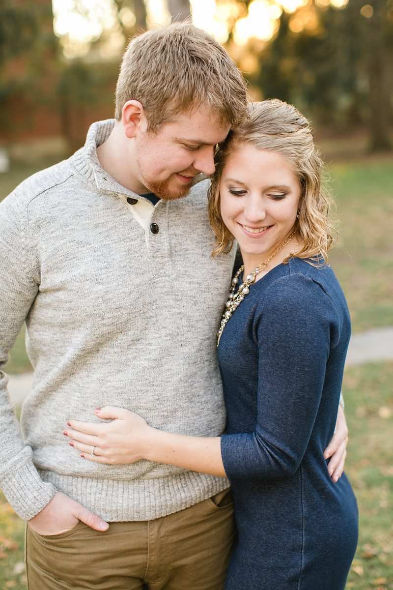 Downtown_Lancaster_Engagement_Session_07