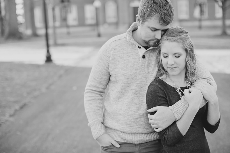 Downtown_Lancaster_Engagement_Session_05